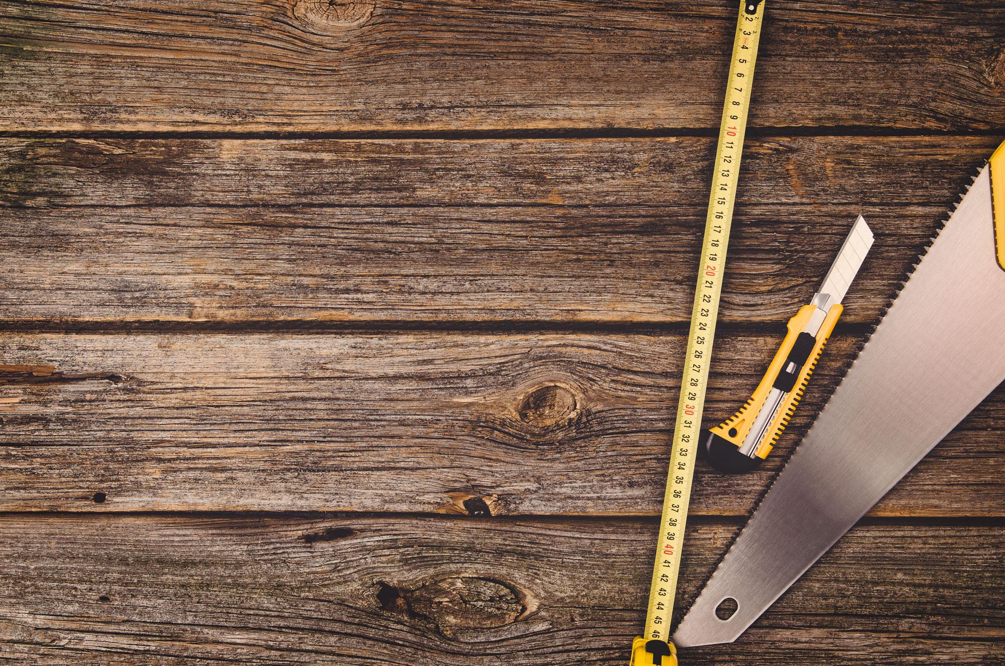 background bois wood