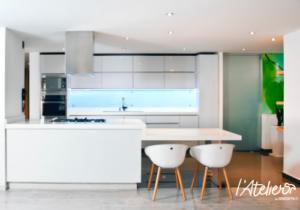 Les LEDs, ces lumières qui changent votre intérieur de maison