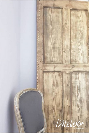 Rénover de vieux meubles en 20 minutes chrono - Bricoprive