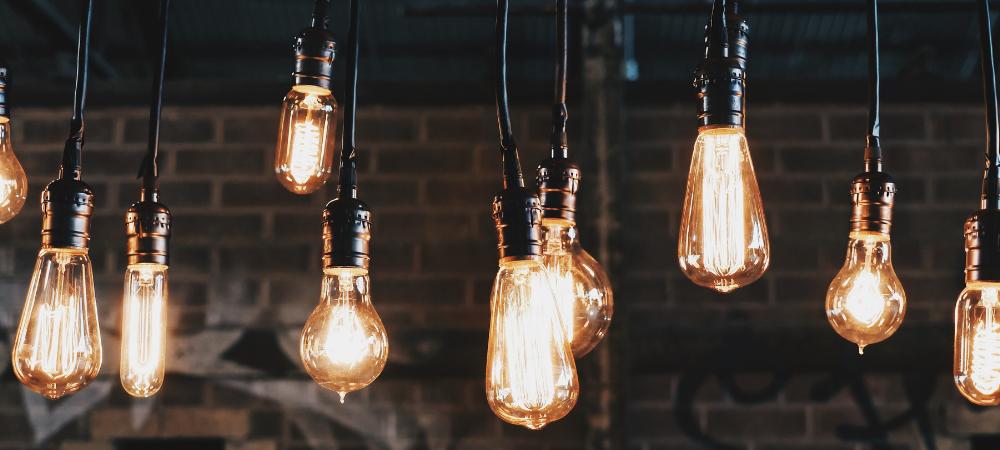 Les LEDs, ces lumières qui changent votre intérieur