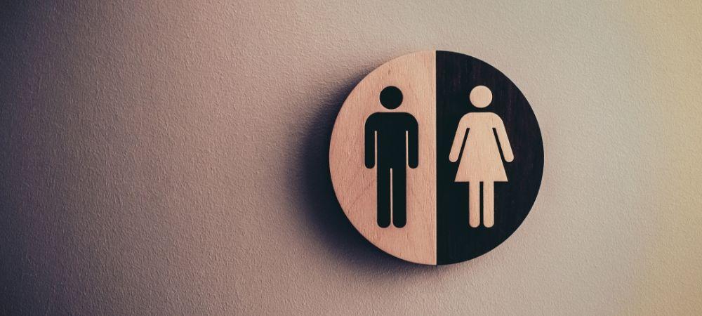 Poser facilement des toilettes suspendues - Brico Privé