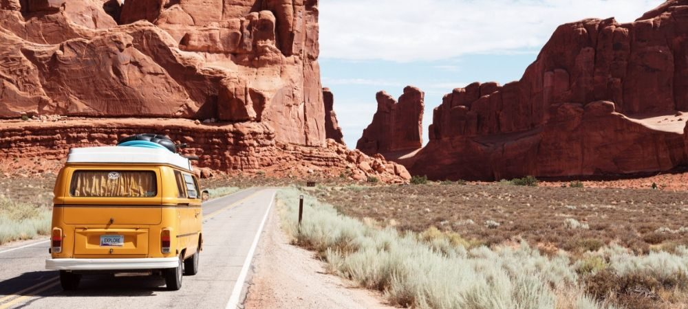 Vacances 2019, les équipements auto incontournables pour partir cet été - Brico Privé