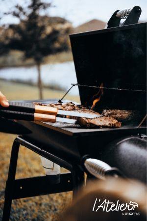 Comment bien choisir son barbecue ? - Brico Privé