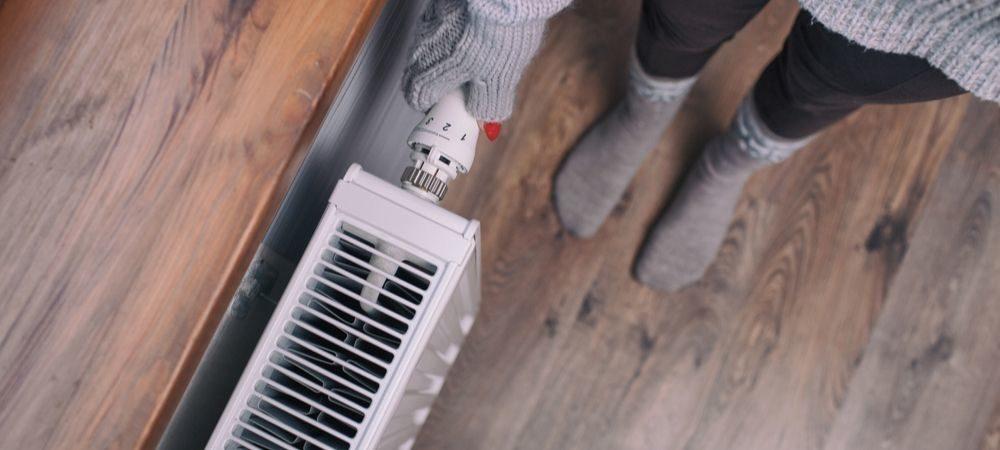 Comment choisir son radiateur ? - Brico Privé