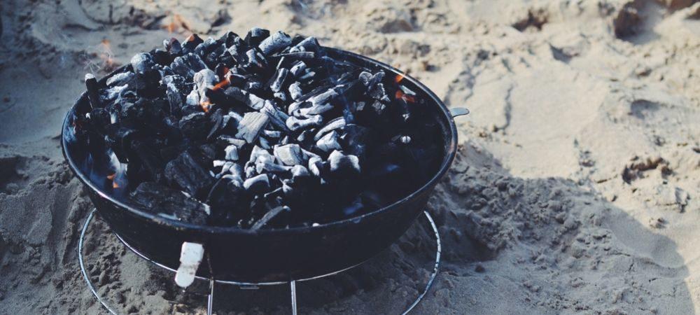 Comment hiverner son barbecue ? - Brico Privé