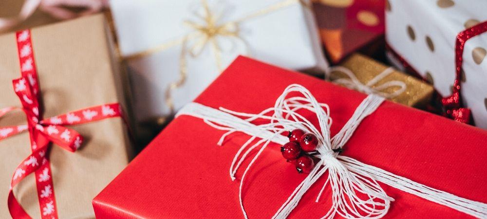5 idées de cadeaux de Noël pour bricoleurs - Brico Privé