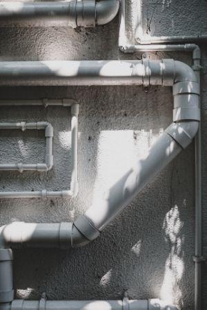 Les précautions à prendre avant d'acheter un bien immobilier - Brico Privé