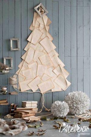 Décoration de Noël : les tendances pour 2019 - Brico Privé