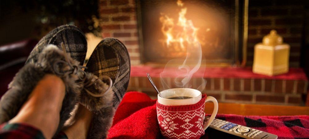 Comment conserver la chaleur dans une maison pendant l'hiver ? - Brico Privé