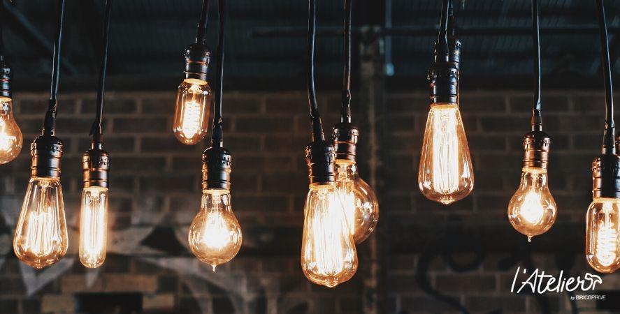 Comment réduire sa facture d'énergie ? - Brico Privé
