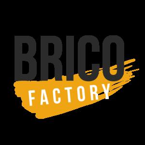 Brico Factory Bricoprive