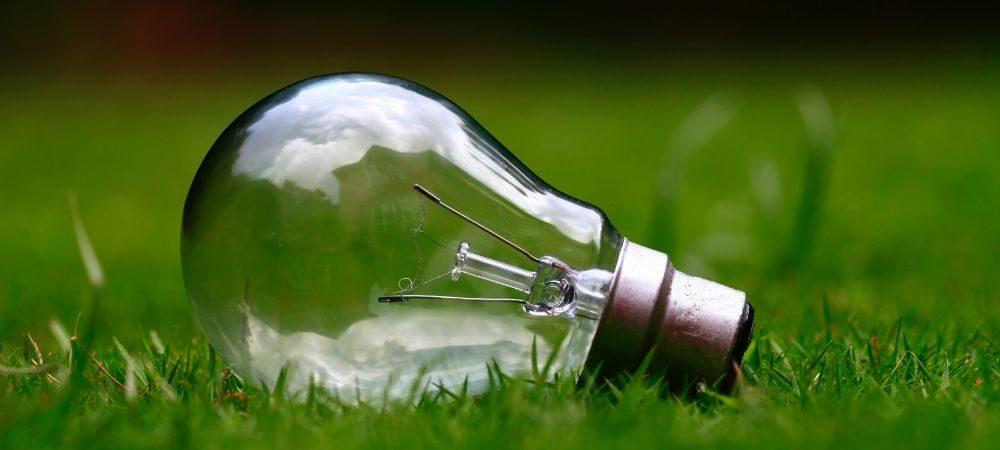 header lampe