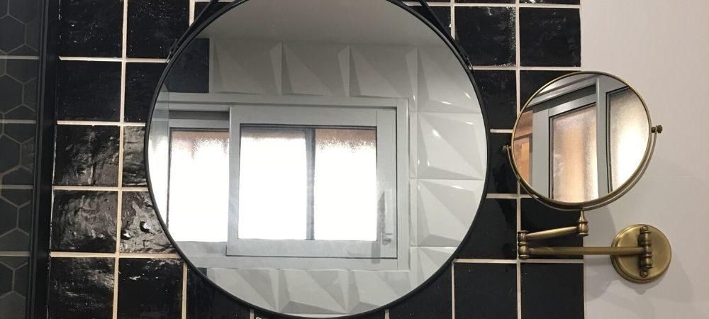 header salle de bain